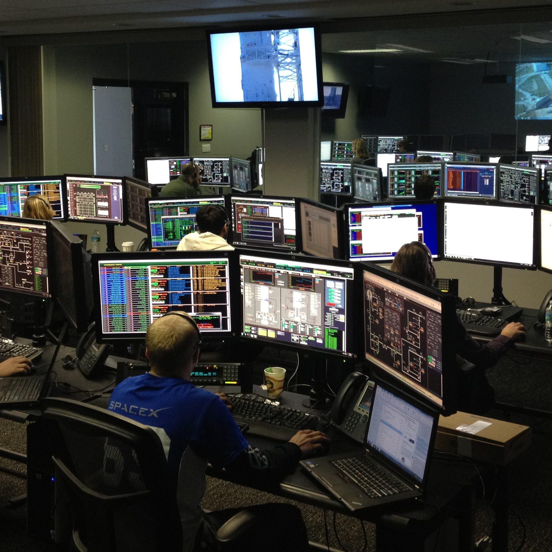 space-center-693251